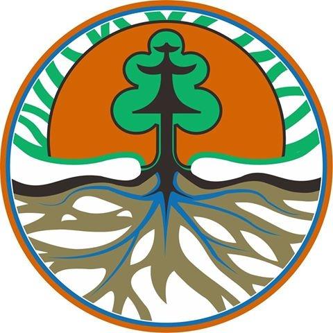 logo kemenLHK