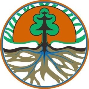 Logo Kementerian Lingkungan Hidup dan Kehutanan (Kemen LHK)