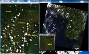 cara download landsat 8 _ 23
