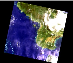 cara download landsat 8 _ 8