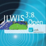 Download ILWIS 3.8.