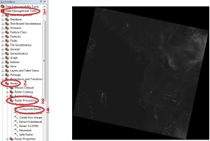 Komposit_band_citra_landsat_ArcGIS_2